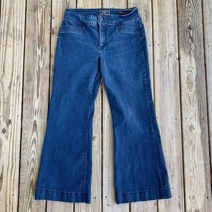 Not Your Daughters Jeans NYDJ